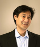 Profile image of Roy Huang