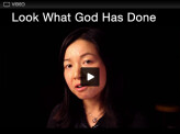 Union Stewardship 4: Look What God Has Done