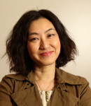 Profile image of Christine Wu