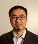 Profile image of Brian Woo