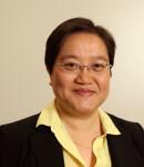 Profile image of Sik Mun Simone Loke