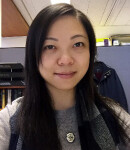 Profile image of Ka Lay Grace Siu