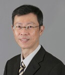 Profile image of Jimmy Phua