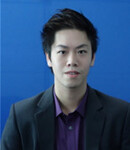 Profile image of Timothy Ng
