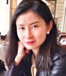 Profile image of Yan Yu