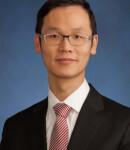 Profile image of Trevor  Tam