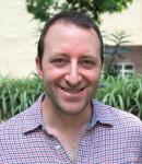 Profile image of John Jamison