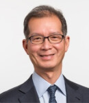 Profile image of Andrew  Lo