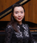 Profile image of Joyce  Wu