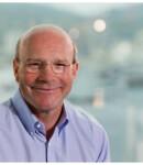 Profile image of Michael Birley