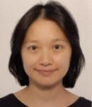 Profile image of Doris Cheung