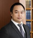Profile image of Jonathan Ah-Weng