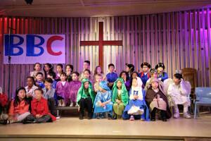 2018 Bethlehem Broadcast (23)