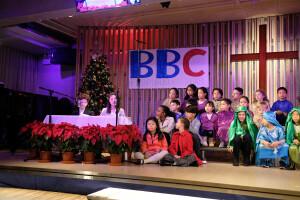 2018 Bethlehem Broadcast (24)