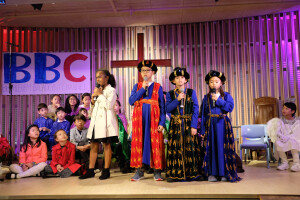 2018 Bethlehem Broadcast (26)