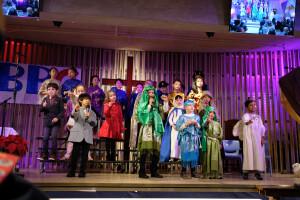 2018 Bethlehem Broadcast (29)