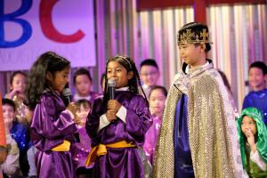 2018 Bethlehem Broadcast (33)