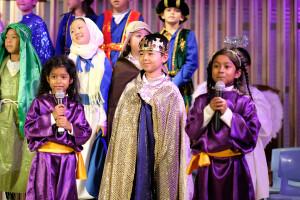 2018 Bethlehem Broadcast (34)