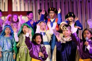 2018 Bethlehem Broadcast (38)