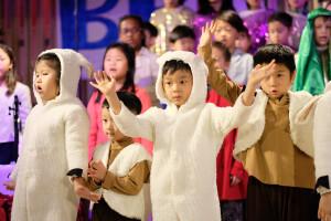 2018 Bethlehem Broadcast (50)