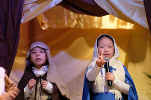 2018 Bethlehem Broadcast (51)