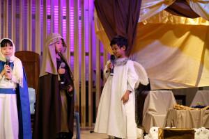 2018 Bethlehem Broadcast (4)