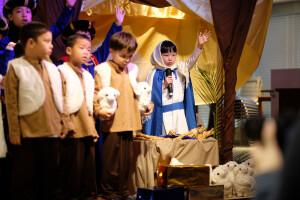 2018 Bethlehem Broadcast (13)